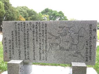 shionizuka01.jpg