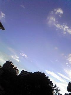 sky0706.JPG
