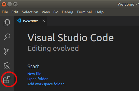 VSCode_01.png