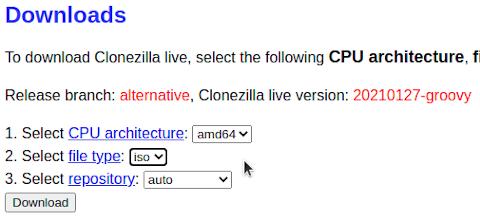 clonezilla01.png