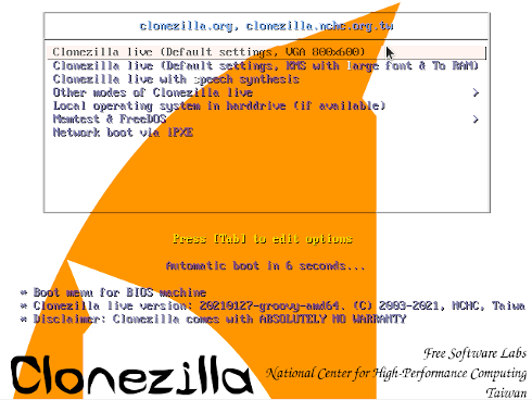 clonezilla_live001.png