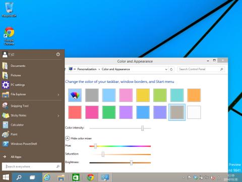 custom_color.png