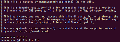 dns_resolve.png