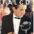 falco3.jpg