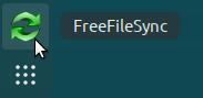 freefilesync_bar03.png