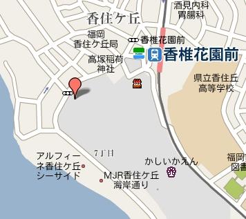 kashii-stadium.jpg