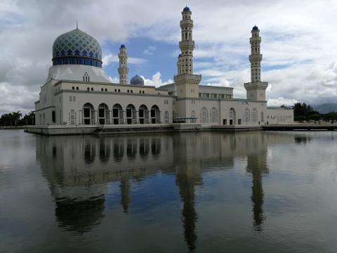 kk_city_mosque.jpg