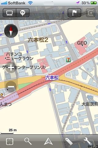 mapfan_ss.jpg