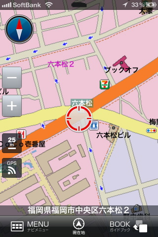 mapple_ss.jpg