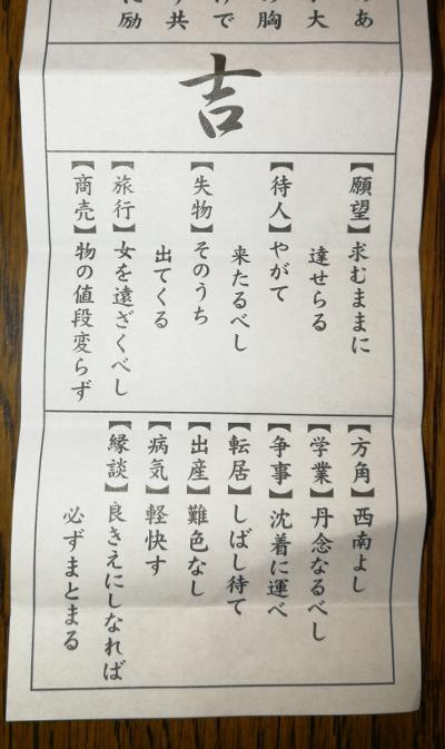 mikuji20190104_2.jpg