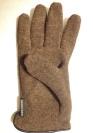 mont-bell_glove.jpg