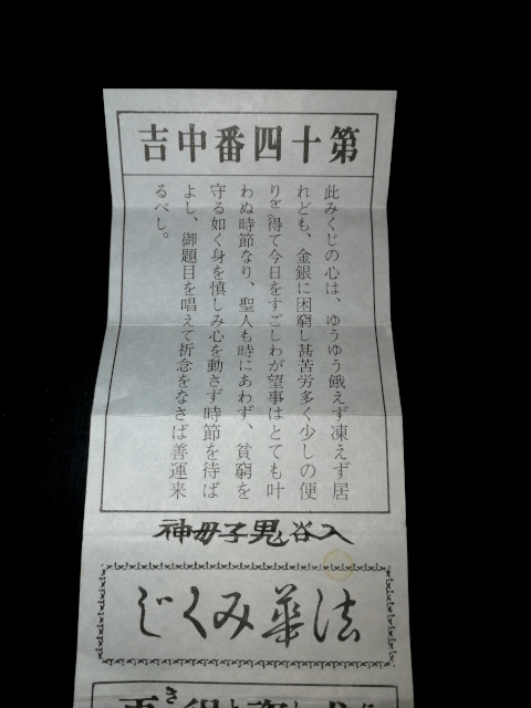 omikuji2020_0102_02_01.jpg