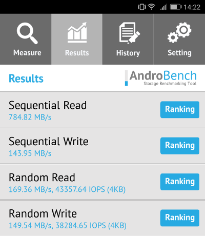 p10_androbench.png