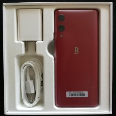 r_mobile02.jpg