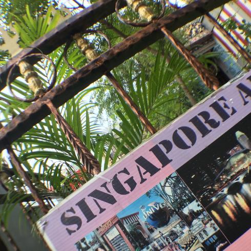 singapore01.png