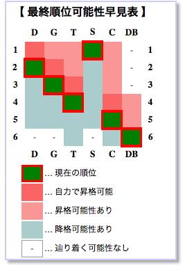 standview.jpg