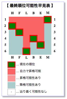 standview01.jpg