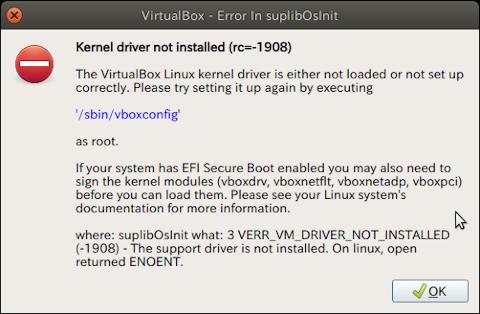 vbox_driver_error.png