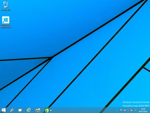 win10_desktop.png