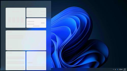 win11_dev_widget01.jpg